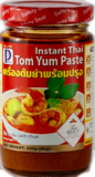 Penta Instant Tom Yum Soup Paste 230g