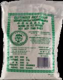 Rice Flour Glutinous Erawan 500g