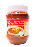 Tom Yum Paste Penta 908g