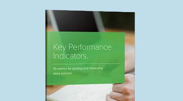 Retail KPIs Guide