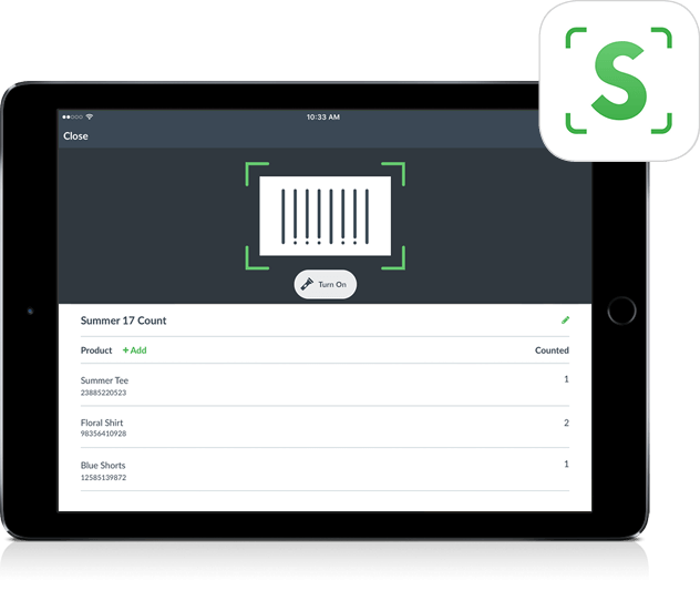 20 of the best retail apps for your iPad | Vend POS | Vend