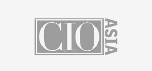 CIO Asia