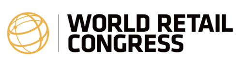 World Retail Congress Dubai