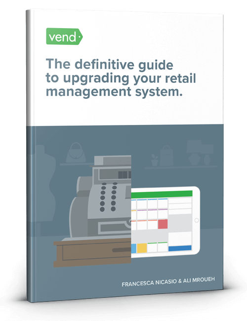The guide to upgrading your POS