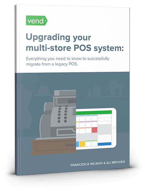 The definitive guide to upgrading your multi-store retail management system.