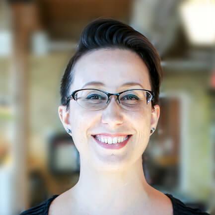 Nicole Ducote