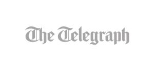 The Telegraph
