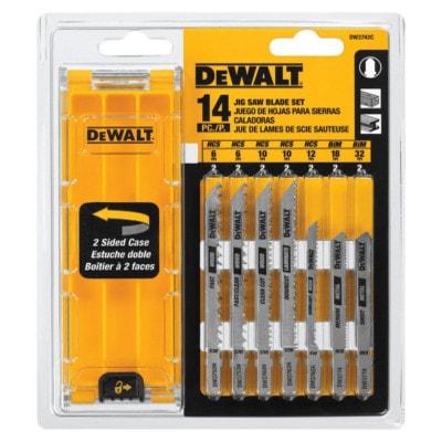 DEWALT DW3742C