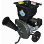 5 Best Gas Wood Chipper Shredder Reviews 2019 Youthful Home