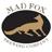 Mad_fox