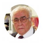 Jose Quiroga