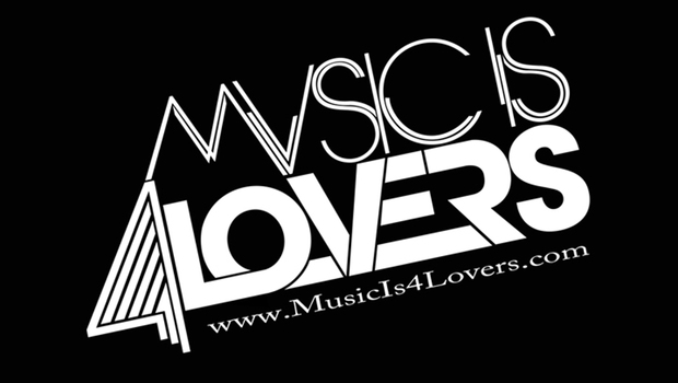 Music_is_4_lovers_screenshot