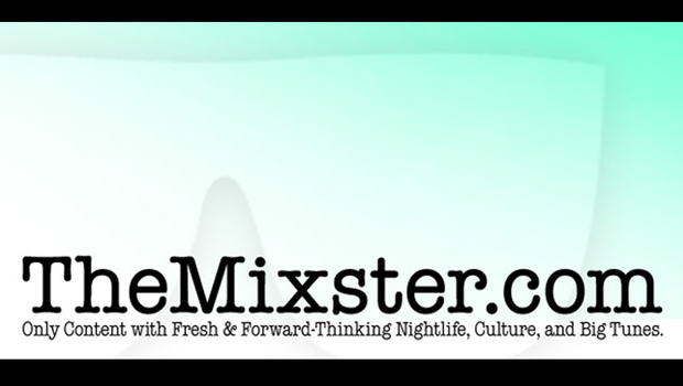 Mixster_screenshot