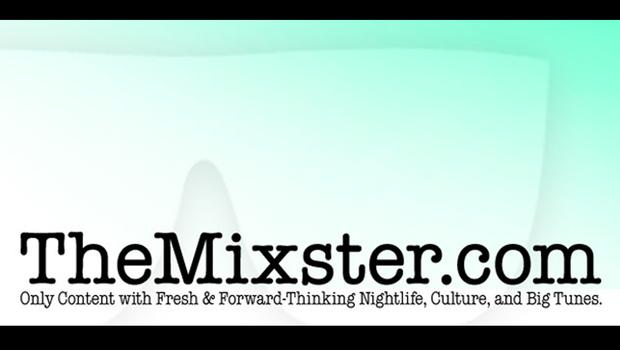 Mixster_screenshot