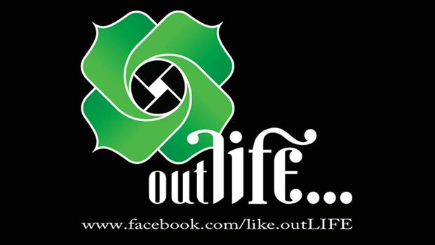 Outlife_screenshot