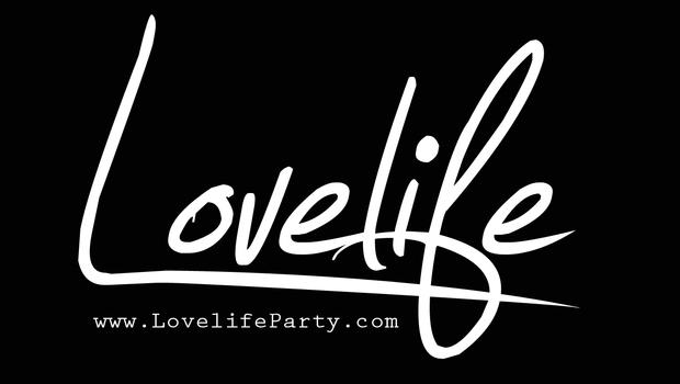 Lovelife_screenshot