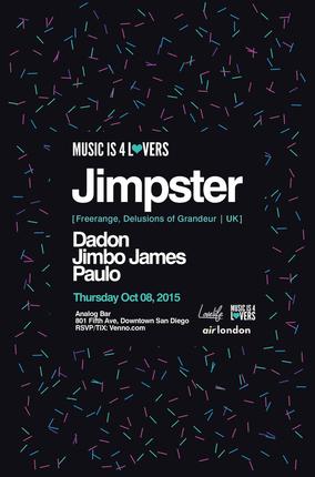 Jimpster-web-analogbar