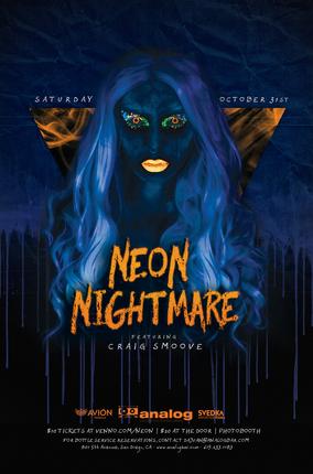 Neonnightmare