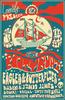 Booty_boat_full_info_web