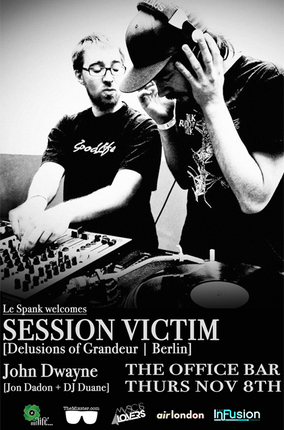 Session_victim_fb