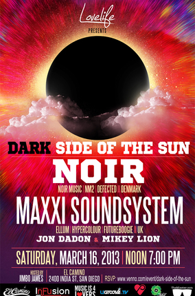 2013.03.16_darksideofthesun_low