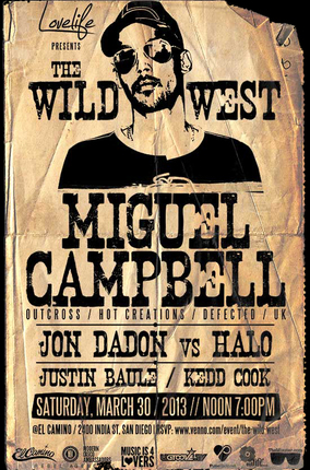 2013.03.30_flyer_wildwest_low