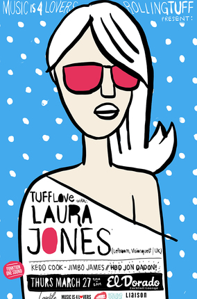 Tufflove_laura_jones_web