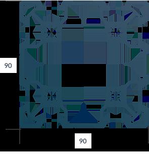 Extrusion image