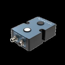 Smart Pushbutton Module