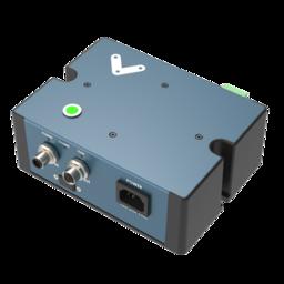 Smart Power Switch Module