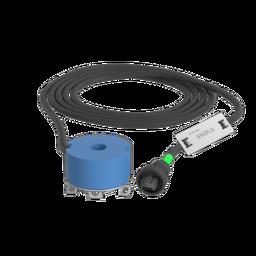 Hollow Shaft Optical Rotary Encoder