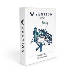 MachineLogic for Universal Robots MMv2