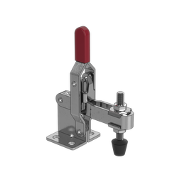 63mm Toggle Clamp