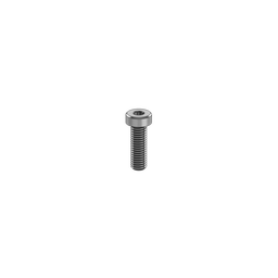 M6 x 25mm Screw