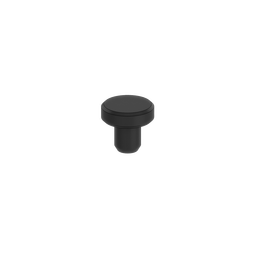 Rest Button, with 16mm OD