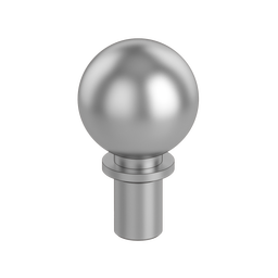 20mm Tooling Ball