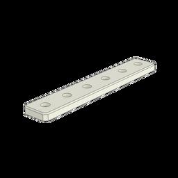 45x270mm Rest Pad