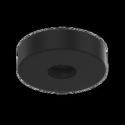 45mm Round Nylon Rest Pad