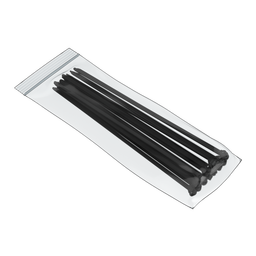 5mm x 250mm Cable Tie (bag of 25)