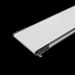 Belt Conveyor, 305mm x 585mm