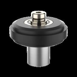 GF Nylon Concentric Roller