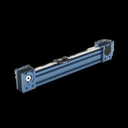 Timing Belt Actuator (585mm)