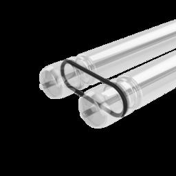 257mm Round Belt for Belt-Driven Conveyor