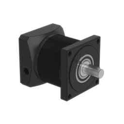Planetary Reduction Gearbox, 5:1