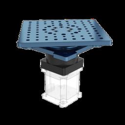 Rotary Actuator V2 with Sensor Provision