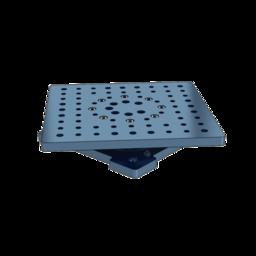 Turn-Table