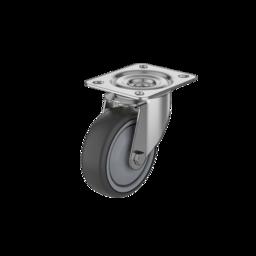 Premium Swivel Caster Wheel, 150kg Capacity