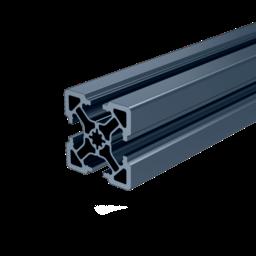 45x45mm (45mm) Aluminum Extrusion