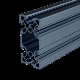 45x90mm (45mm) Aluminum Extrusion