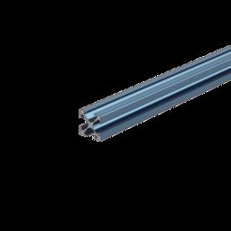 22.5x22.5mm (45mm) Aluminum Extrusion